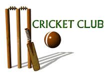 join best cricket club