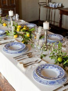 Home Decor Mediterranean Dining. ダイニングのインテリアコーディネイト実例
