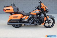 harley-davidson street glide used motorcycles Harley Davidson Museum, Classic Harley Davidson, 2014 Harley Davidson, Harley Davidson Street Glide, Harley Davidson Touring, Harley Davidson Motorcycles, American Motorcycles, Used Motorcycles, Motos Harley