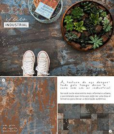 04-porcelanatos-que-imitam-materiais-biancogres-historias-de-casa