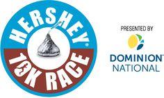 Hershey 10K  |  Event Details