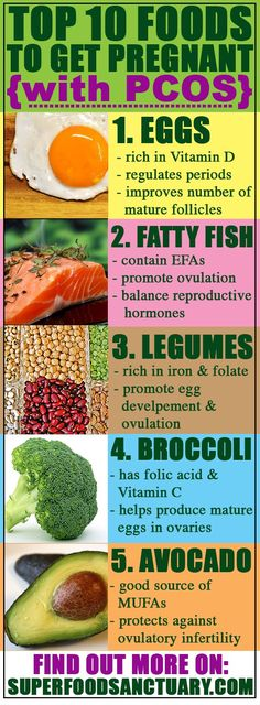 you like to know the top 10 best foods for PCOS to get pregnant easily, quickly and naturally? Read on to find out!Would you like to know the top 10 best foods for PCOS to get pregnant easily, quickly and naturally? Read on to find out! Foods To Get Pregnant, Pcos And Getting Pregnant, Pregnant Mom, Weight Loss Meals, Sin Gluten, Pcos Meal Plan, Pcos Fertility, Fertility Medications, Fertility Smoothie