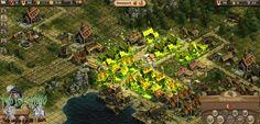 Recenzja gry Imperia Online