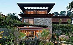 Casa 100K di Mario Cucinella | TreeBlog Abitare e Design | Pinterest