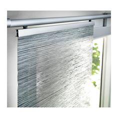 Ikea Anno Sanela paneliverho 14,99 e