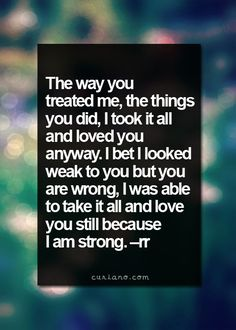 Looking for #Quotes, Life #Quote, #Love Quotes, Quotes about moving on, and Best…