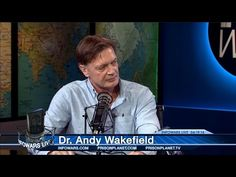 DOCTOR REVEALS SECRETS BEHIND VACCINE-AUTISM COVER-UP Government scrambles to hide new film featuring CDC whistleblower