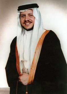 500 King Abdallah Ideas Queen Rania King Abdullah King