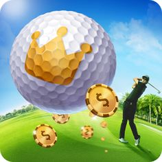 Golf Clash Hack Cheat Codes no Mod Apk