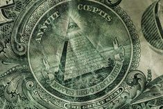 How To Join Illuminati For Power Money Fame, Join the Famous and the Rich Society. Apply For The Membership Today And Become The Illuminati Member. Of The Illuminati. Become a Member. And Make Your Dream. Money Images, Money Pictures, Make More Money, Make Money Online, Quick Money, Earn Money, Free Money, Blockchain, Astrology