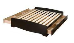 Base de lit Matelot format double avec 6 tiroirs de rangement au Walmart.ca. Expédition SANS FRAIS! Magasinez et économisez sur tous les essentiels et aucun achat minimum requis.