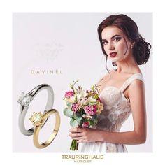 Die Kollektionslinie DAVINÉL steht im Hause Trauringhaus .             .             .              .            . Trauringhaus-Hannover  Georgstraße  8a    30159 Hannover   .              .            .               .            . #wonder #trauringhaus #hannover #wedding #diamond #brilliant #verlobungsringe #liebe  #rauschmayer #trauringe  #modern #ringe #ring #eheringe #hochzeit #heiraten #heiraten2019 #heiraten2020 #ehe #eheversprechen #traudich