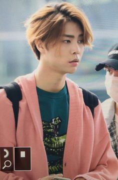 #JOHNNY #NCT #NCT127