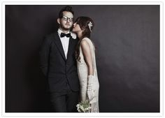 sexy-modern-wedding-5