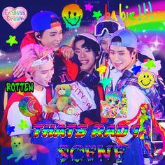imagen descubierto por % ♡ D1E 4 TH3 HYP3 ♡ %. Descubre (¡y guarda!) tus propias imágenes y videos en We Heart It