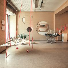 chipboard meeting rooms - Google Search
