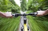 mountain biking - Google Search