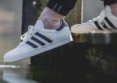 Adidas Original 350
