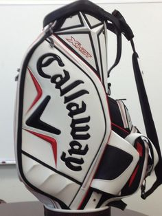 X HOT Callaway Golf Bag