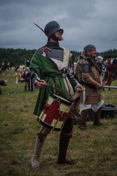 Arm Armor, Body Armor, Medieval Armor, Medieval Fantasy, Larp, Military Armor, Landsknecht, Live Picture, Renaissance Era