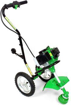 Garden Supplies, Garden Tools, Heavy Equipment, Outdoor Power Equipment, Grass Cutter, Brick Bbq, Farm Layout, Metal Tools, Power Tools