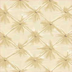 Anna Griffin Ivory Quilted (Francesca Collection)