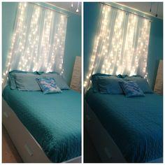 :) my room!!!