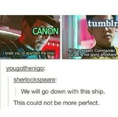 You tried and Failed, Marvel...I still ship Romanogers!!!!! #Romanogers