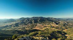 #naturaleza #nature #montañas #mountains #vsco #viaverde #vscocam #buenosdias #inspiracion #inspiration #iluminacion #sierraespuña #españa #landscape