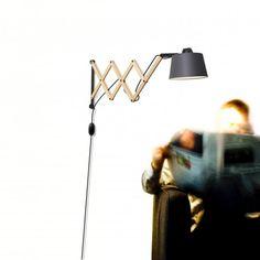 domus lampen inspiration pic der cbbbfafbcfecf wall lights graphite