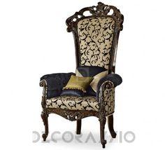 #armchair #design #interior #furniture #furnishings #interiordesign #designideas кресло Modenese Gastone Contemporary, 74071