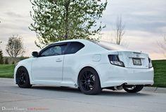 Scion Tc 0-60 >> 11 Best My Former Scion Tc Images In 2012 Scion Tc Dream Cars