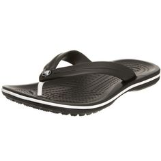1000 Images About Crocs On Pinterest Clogs Flats And