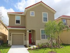29 best disney world area real estate images real estate services rh pinterest com