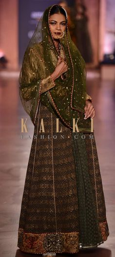 Click on the following link - http://www.kalkifashion.com/designers.html