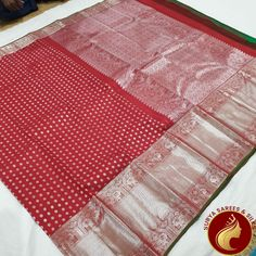 Silk Sarees, Quilts, Blanket, Quilt Sets, Quilt, Rug, Blankets, Log Cabin Quilts, Cover