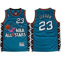 1000+ images about Michael Jordan Jersey on Pinterest | Michael ...