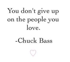 Cuck Bass