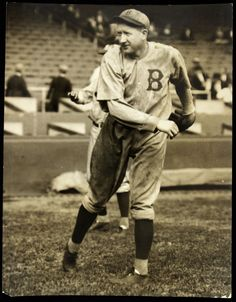 On July 20, 1925, The Brooklyn Dodgers' Dazzy Vance struck out 17 Chicago Cubs, but still needed 10 innings to beat the Cubbies 4-3.