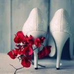 Brides: You've got sole http://www.mypure.co.uk/natural-beauty-news-home/brides-youve-got-sole/