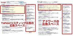 Blue+大阪梅田で「失敗しないGoogleやYahoo!のリスティング広告活用」 ワンコイン セミナーやります。 | AO | note