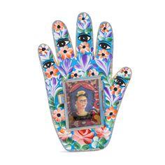 Fotografías para tienda online de objetos | kinokistudio Crafts, Barcelona, Popular Crafts, Mexican Crafts, Bazaars, Store, Manualidades, Barcelona Spain