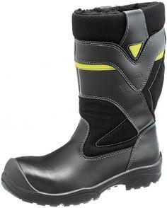 Jalkineen vuorimateriaali ja oikea lestivalinta pitävät jalkasi lämpimänä myös kylmissä olosuhteissa.