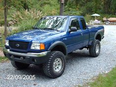 lift kit for 2003 ford ranger edge | 2003 ford ranger xlt 4x4 lift kit - Page 4 - Ford Ranger Forums - The ...
