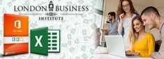 Save 96% and Become a Microsoft Excel Master! Gain 12-months of access to London Business Institute's Beginner to Advanced Course! Career Opportunities, Microsoft Excel, Online Deals, Vancouver Island, Online Courses, A Team, 12 Months, Gain, Investing