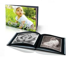 Mini Box Australia offer a range of photo book sizes and options for every occasion. Start to create your own family photo book, Wedding Album, Sports photobook and more online today. Wedding Album, Cover Photos, Family Photos, Photo Books, Reading, Mini, How To Make, Box, Family Pictures