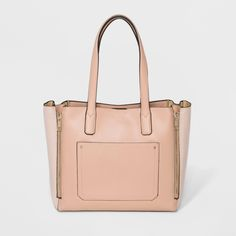 New Target Clothes :: Simpler-is-sweeter Target Clothes, Tote Bags Online, Work Tote, Tote Handbags, New Day, Travel Bag, Fashion Bags, Women Accessories, Zipper