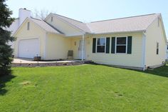246 Leawood Dr, Delaware, OH 43015. 3 bed, 2 bath, $164,900. Awesome Ranch Style ...