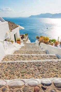 Most Beautiful Places in Santorini Greece babies flight hotel restaurant destinations ideas tips New Travel, Travel Goals, Travel Tips, Solo Travel, Travel Ideas, Beautiful Places To Visit, Cool Places To Visit, Portugal Vacation, London Places
