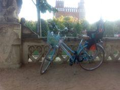 Disfruta barcelona con tus niños Parc de la ciutadella
